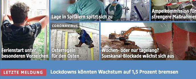 "#106 ""Sprachlos – ohneWorte"""
