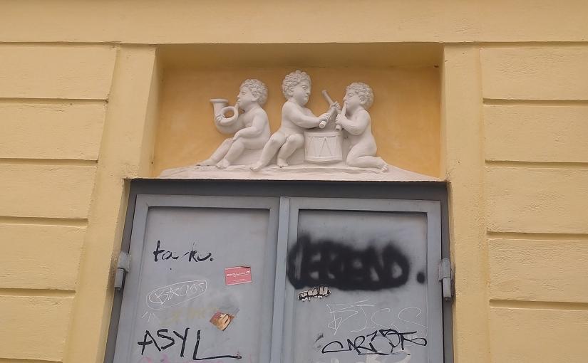 """#143 """"Bildung – Bild – Dung"""" Der Ausbruch des digitalen Irrsinns an Österreichs Schulen scheint nicht mehr zu stoppen….."""